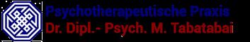 Psychotherapeutische Praxis Dr. M. Tabatabai